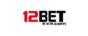 12bet — Обзор букмекерской конторы