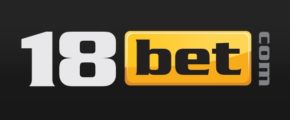 18bet — обзор букмекерской конторы