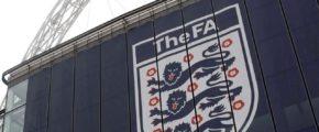 Футбольная ассоциация Англии разорвала контракты с букмекерами