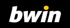 Известный западный букмекер Bwin приходит в Россию