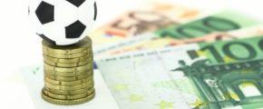 Невероятное везение: ставка в 50 рублей сыграла до 115 тысяч