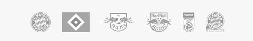 Tipico com - спонсоры букмекера