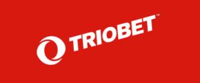 Триобет покер – официальный сайт