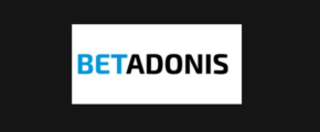 Бетадонис БК. Обзор