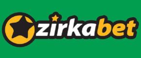 Zirkabet – описание букмекерской конторы