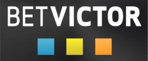 Betvictor com (Бетвиктор) – букмекерская контора