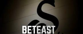 Beteast – букмекерская контора