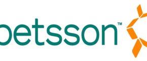 Обзор букмекерской конторы «Betsson»