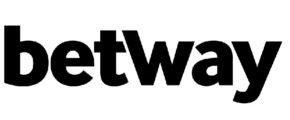 Обзор букмекерской конторы «Betway»