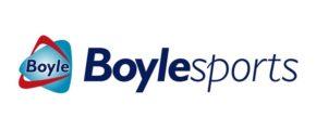Обзор букмекерской конторы «Boylesports»