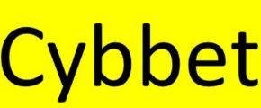 Обзор букмекерской конторы «Cybbet»