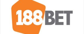 188бет – обзор букмекерской конторы