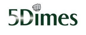 5Dimes – обзор букмекерской конторы