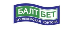 Букмекер Балтбет
