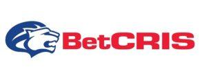 Обзор букмекерской конторы «Betcris»