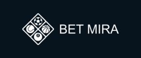Бет Мира (Bet Mira) – букмекерская контора
