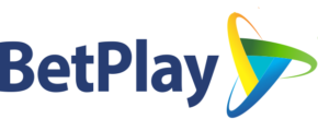 Betplay – букмекерская контора