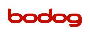 Обзор букмекерской конторы «Bodog»