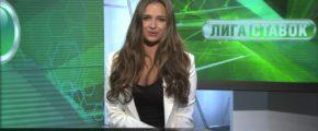 Букмекерские конторы России платят за эфир