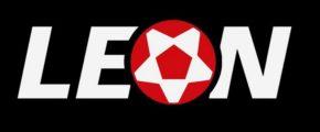 БК Леон — официальный сайт легальной букмекерской конторы