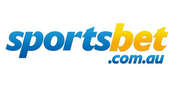 БК Sportsbet ведет свою деятельность с года.В настоящее время эта букмекерская контора принимает онлайн ставки через интернет на сайте Алексин