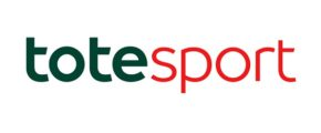 Totesport – букмекерская контора. Обзор сайта БК