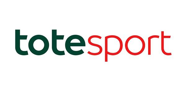 Tote-Sport