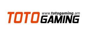 Тото гейминг (Totogaming) — букмекерская контора
