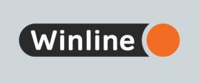 Винлайн Ру. Обзор букмекерской конторы