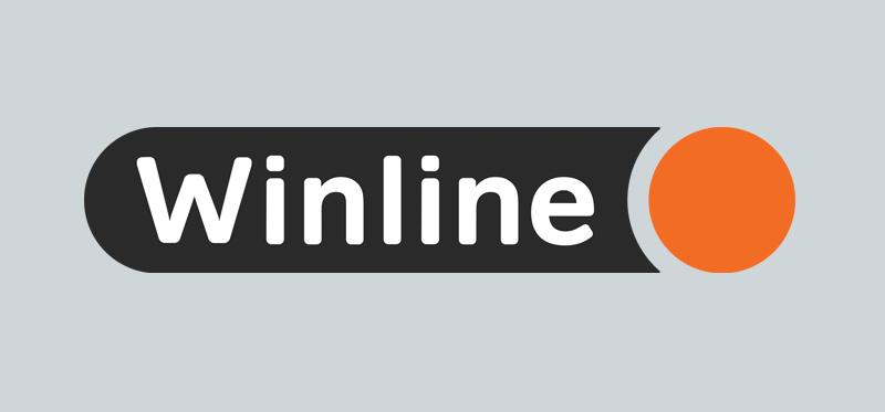 winline1223