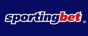 Sportingbet (букмекерская контора). Официальный сайт