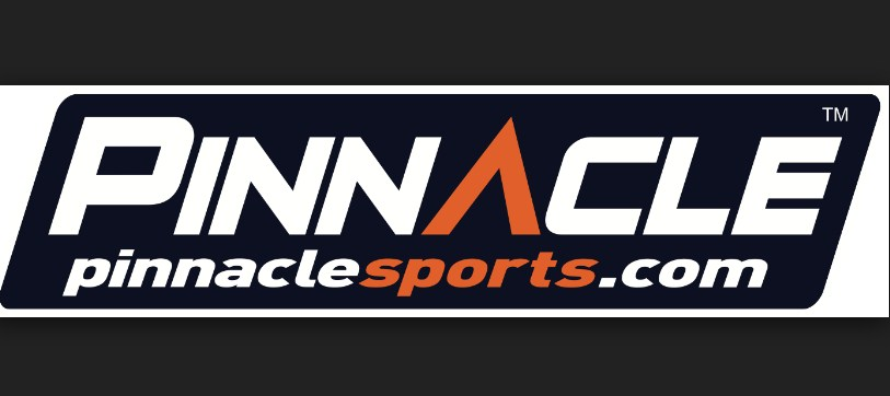 букмекерских pinnaclesports зеркала контор