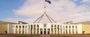 Новые ограничения для игорных операторов в Австралии