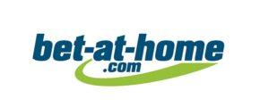 Бет Эт Хоум (Bet At Home) — букмекерская контора