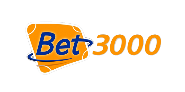Bet30000