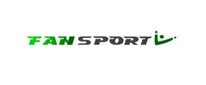 «Фан Спорт» букмекерская контора