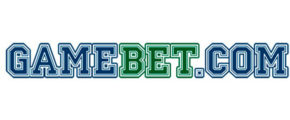 Gamebets – описание БК конторы