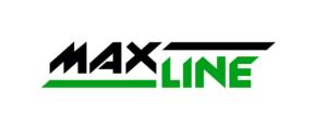Макслайн — букмекерская контора. Обзор