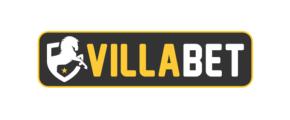 Villabet – букмекерская контора