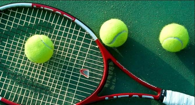 Букмекеры на надежные ставки букмекер спорт спорт акции