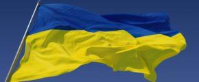 1xbet в Украине