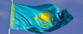 1xbet в Казахстане. Все ППС в стране