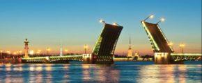 Адреса 1xbet в Санкт-Петербурге. Полный список ППС