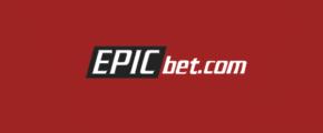 Epicbet — обзор официального сайта