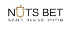 Nutsbet — обзор БК конторы