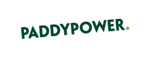 PaddyPower — букмекерская контора. Обзор сайта БК