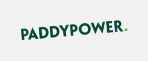 Paddy Power принимает ставки на конец света