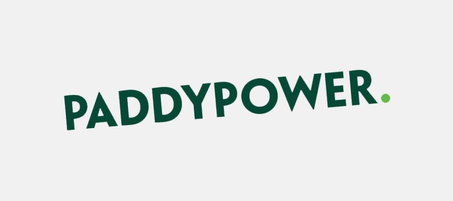 Букмекер Paddy Power принимает ставки на конец света