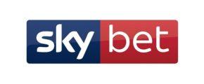 Sky Bet — букмекерская контора. Описание официального сайта