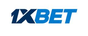 1xbet — официальный сайт букмекерской конторы